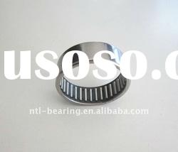 Drawn cup needle roller bearing HK2220