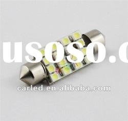 Dual tip-1210-16SMD hight power led light