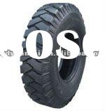 Durable otr tyre/bias tyre/industrial tyre/heavy truck tyre with size 18.00-25