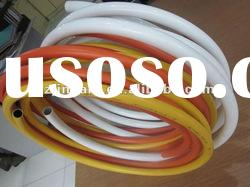 EURO laser pex al pex pipe for hot and cold water