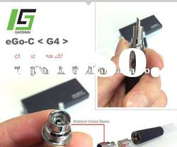 Ego-C, 144mm, new Ego-T atomizer, starter kit
