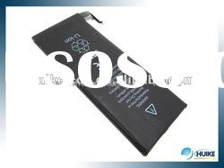 Factory price for mobile Phone Battery For Apple 4G