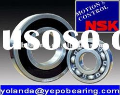 Farm Machinery Used 6003 Ball Bearing