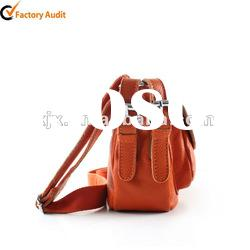 Fashion Ladies Brand Name Handbag
