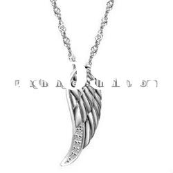 Fashion jewelry 925 sterling Silver charms all kinds of pendant