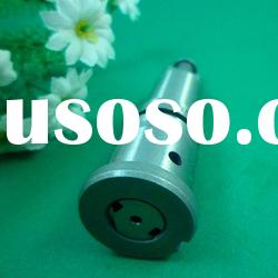 Fuel Pump power Engine Injection Diesel DAEWOO plunger