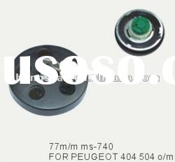 GAS CAP for PEUGEOT