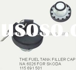 GAS CAP for SKODA