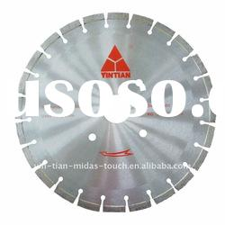 German Quality diamond circular saw blade
