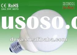 Global Series shape Energy Saving Lamp(13W)