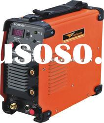 Great Quality TIG/MMA-200I Inverter IGBT TIG/MMA Welding Machine