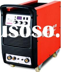 Great Quality TIG/MMA-400 Inverter V-MOS TIG/MMA Welding Machine