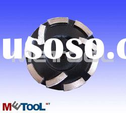 Grinding Cup Wheels, Diamond Tools