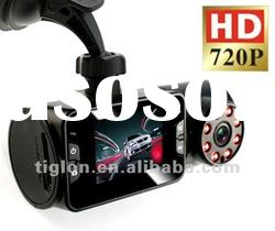 HD 720P Mini Camera Digital Video Recorder