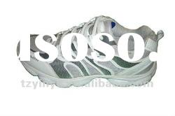 HOT! New Fashion Sport Shoes,Basketball Shoes