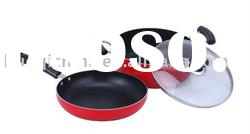 HQ-AS01 3pcs aluminium cookware set