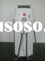 Hair removal equipment IPL-AFT600--facial hair removal for women