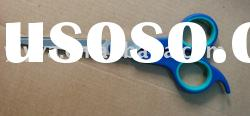 Hair scissors/scissors/Hair cutting scissors(JL-013)