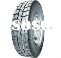 Heavy duty truck tyres for sale