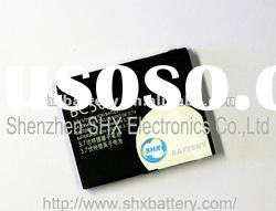 High Quality Mobile Phone Battery for MOTO BC50