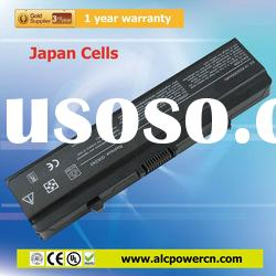 High Quality laptop battery for DELL Inspiron 1525