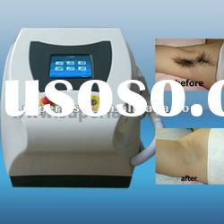 High Working Frequency 1Hz IPL Hair Removal Machine