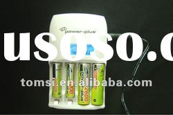 High capacity NiCD SC 1300mAh 1.2V cylindrical rechargeable Battery pack with lower price