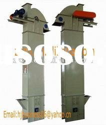High efficiency bucket elevator with best quality in competitive price