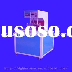 High frequency ultrasonic plastic welding Machine