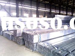 High quality Best price Hot Dipped Galvanized Pipe