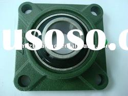 High quality UCF 204 Pillow block Bearing SA, SB, HC, UC, UCP, UCT, UCF, UCFL, UCFC, UCPH,SNL series