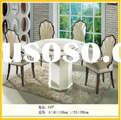 High quality marble top dining table marble table dining table marble