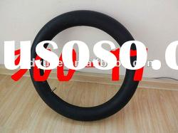 High quality motorcycle inner tyre parts 300-17 TR4
