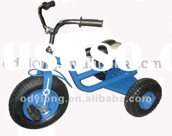 Hot Sell Chidlren Tricycle for Boys kids toy