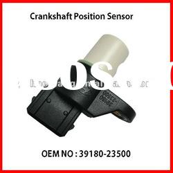 Hyundai / Kia Crankshaft Position Sensor for 39180-23500