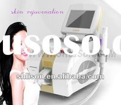 IPL/E-light skin care,skin whitening,skin beauty products