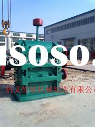 JY200 rolling mill equipment