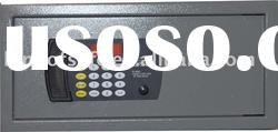 LCD Safe Box, Electronic Home Safe
