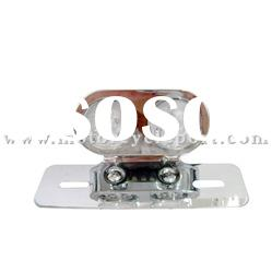 LED Light, LED Indicator, LED Lamp, LED Lighting