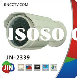 LED low illumination level Sharp line outdoor ir waterproof safety monitoring camera JN-2339
