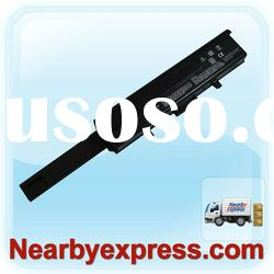 Laptop battery for DELL XPS M1530 1530 RU006 RU033 RN894
