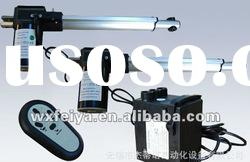 Linear Actuator for Door Opener