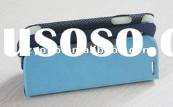 Luxury Magnetic Flip Leather Case Cover For Samsung Galaxy S3 III GT-i9300