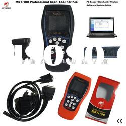 MST-100 hyundai kia scanner and kia scan tool