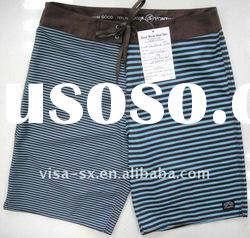 Men's board shorts men walking shorts surf board shorts