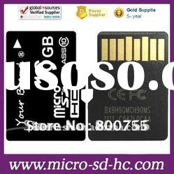 Micro SD Card 16GB TF Card 16GB Full Capacity Free Shipping CLASS 10