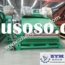Mining Linear Vibrating Screen Vibrating Sifter