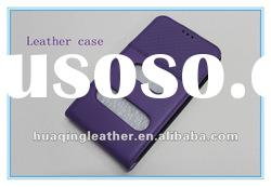 Mobile Phone Bag&Cases