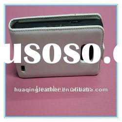 Mobile Phone Bag&Cases&covers