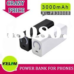 Mobile Power Bank For Cellphone